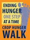 Crop Walk 2017 logo